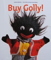 Buy Golly - The History of Black Collectables