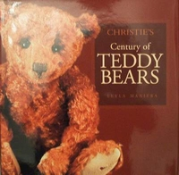 Christie's Teddy Bears