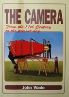 The Camera from the 11th Century to the Present Day