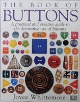 Book Of Buttons