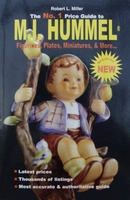 Hummel Figurines, Plates, Miniatures & More