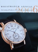 Wristwatch Annual 2006