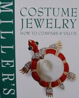 Miller's Costume Jewelry - Price Guide