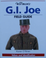 G.I. Joe - Field Guide