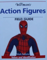 Action Figures - Field Guide
