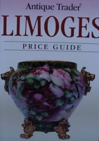 Limoges - Price Guide