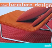 New Furniture Design