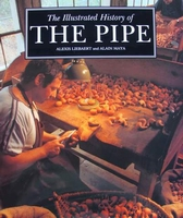 The Illustrated History of The Pipe