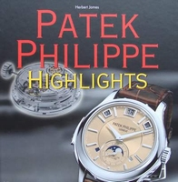 Patek Philippe - Highlights with price guide