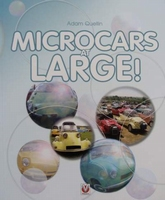 Microcars at Large!