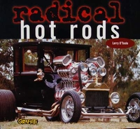 Radical Hot Rods