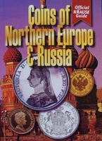 Coins of Northern Europe & Russia - Price Guide