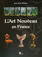 L'art Nouveau en France