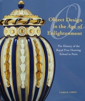 Object Design in the Age of Enlightenment