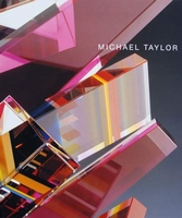 Michael Taylor - A Geometry of Meaning