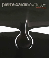 Pierre Cardin Evolution - Furniture and Design