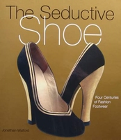 The Seductive Shoe