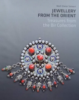 Jewellery from the Orient