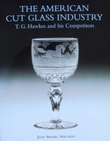 American Cut Glass Industry