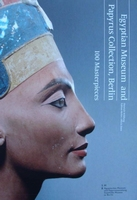 Egyptian Museum and Papyrus Collection