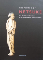 The World of Netsuke
