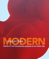 Collecting Modern