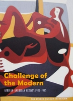 Challenge of the Modern