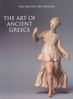 The Art of Ancient Greece - The Walters Art Museum