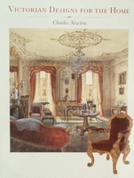 Victorian Designs for the Home