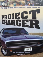 Project Charger
