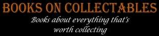 Boek : Collecting Modern